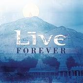Forever de LIVE