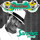 Penthouse Flashback Series (Sanchez) Vol. 2 de Sanchez