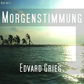 Morning Mood , Morgenstimmung (feat. Michael Tuce) by Edvard Grieg