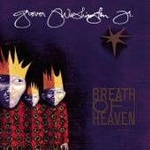 Breath Of Heaven - A Holiday Collection de Grover Washington, Jr.
