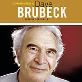Les indispensables by Dave Brubeck