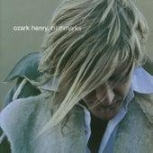 Birthmarks van Ozark Henry