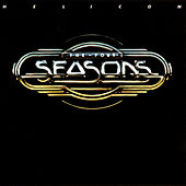 Helicon by Frankie Valli & The Four Seasons