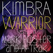 Warrior de Kimbra
