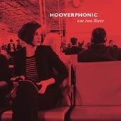 One Two Three de Hooverphonic