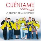 Cuentame (1968-1978) de Various Artists