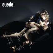 It Starts and Ends With You by Suede (UK)