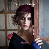 Alegria de Cristina Branco