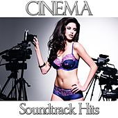 Cinema (Soundtrack Hits) von The Soundtrack Orchestra