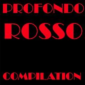 Profondo Rosso Compilation von The Soundtrack Orchestra