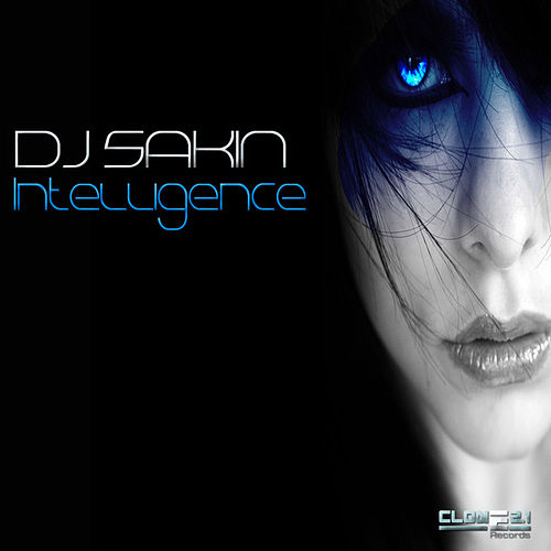 Intelligence by DJ Sakin