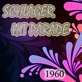 Schlager Hitparade by Various Artists