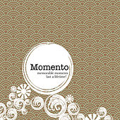 Momento fra Various Artists
