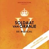 Soldaat Van Oranje van Various Artists