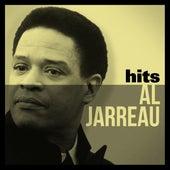 Hits von Al Jarreau
