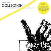 Dirt Crew Presents: Collection 01 by Various Artists