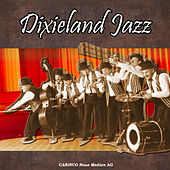 Dixieland Jazz, Vol. 2 by Various Artists