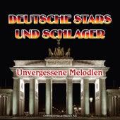Deutsche Schlager Vol. 2 von Various Artists