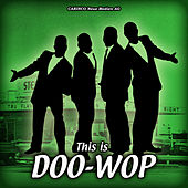 The Best Of Doo-Wop, Vol. 2 by Various Artists