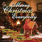 Merry Christmas Everybody! fra Various Artists