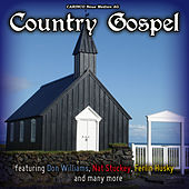 Country Gospel de Various Artists