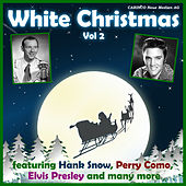 White Christmas, Vol.2 von Various Artists