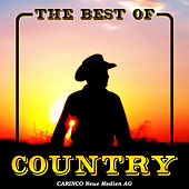 The Best Of Country Vol. 1 by Various Artists