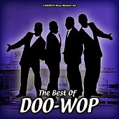The Best Of Doo-Wop, Vol.1 by Various Artists