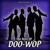 The Best Of Doo-Wop, Vol.1 de Various Artists