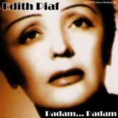 Padam…Padam de Edith Piaf