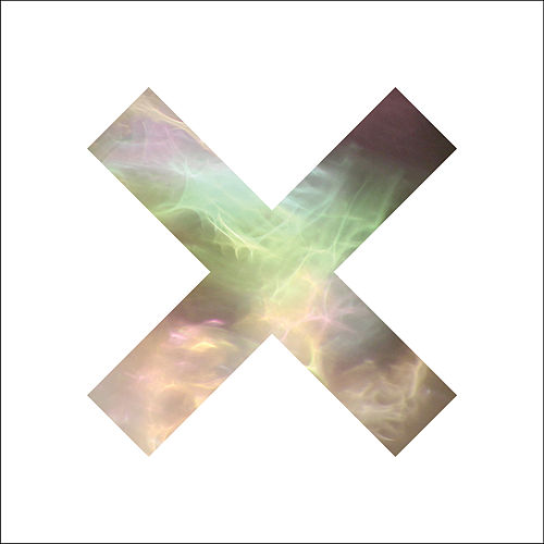 Angels (Four Tet Remix) by The xx