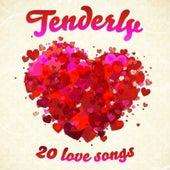 Tenderly von Various Artists