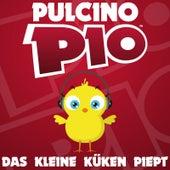 Das Kleine Küken Piept by Pulcino Pio