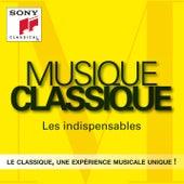 Musique Classique von Various Artists