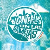 Turntables on Las Ramblas by Various Artists
