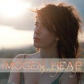 Goodnight and Go (Immi's Radio Version) de Imogen Heap