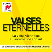 Valses eternelles de Various Artists