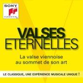 Valses eternelles von Various Artists