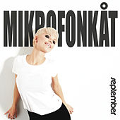 Mikrofonkåt by September
