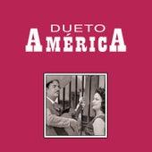 Dueto América de Dueto América