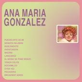 Ana María González de Ana María González