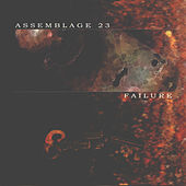 Failure by Assemblage 23