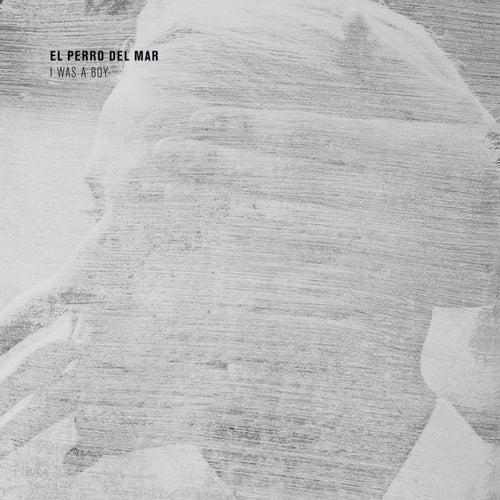 I Was A Boy by El Perro Del Mar