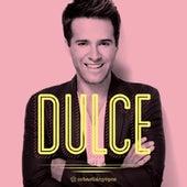 Dulce (Sugar Rush) de Sebastián Yepes
