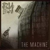 The Machine by Ry Legit