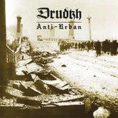 Anti-Urban by Drudkh