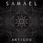 Antigod by Samael