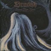 Eternal Turn of the Wheel by Drudkh