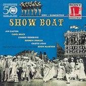 Show Boat (1946 Broadway Revival Cast Recording) de Various Artists