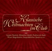 Klassische Weihnachten im Club von Various Artists